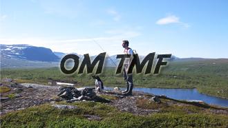 tmf_omtmf