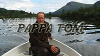 Pappa Tom