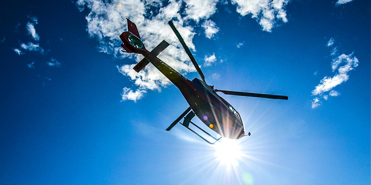 helikopter-2